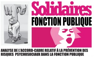 cond_travailFP_solidaires